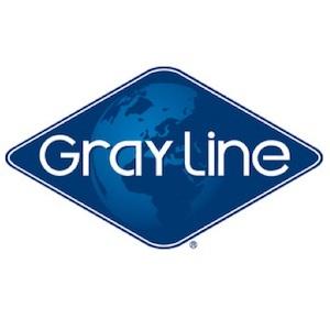 Grayline Bus Tours New Orleans